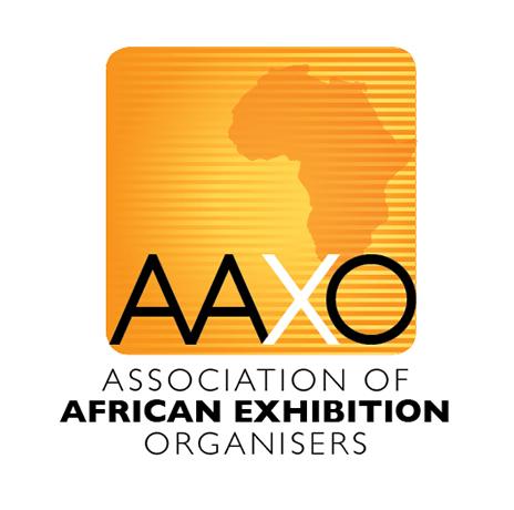 AXXo logo