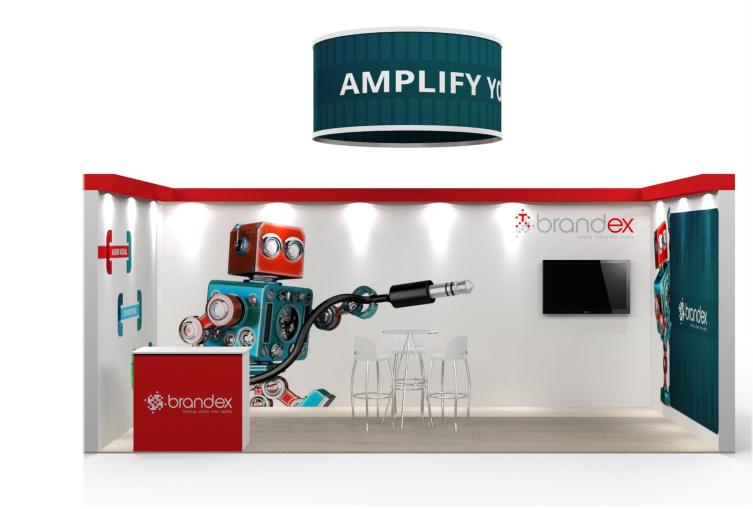 Brandex-stand-option-6-x-3-ushaped-amplify-stand