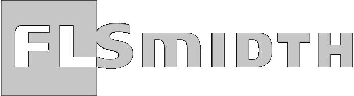 FLS Smidth logo