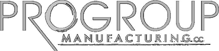 Progroup logo5