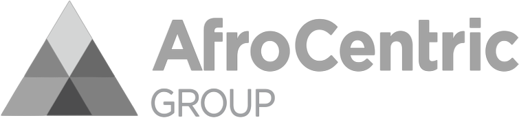 afrocentric logo6