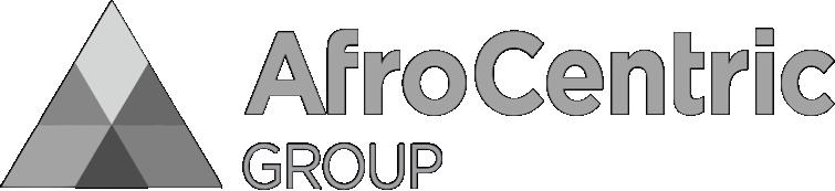 afrocentric logo6