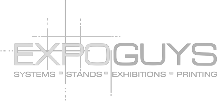 expo guys logo