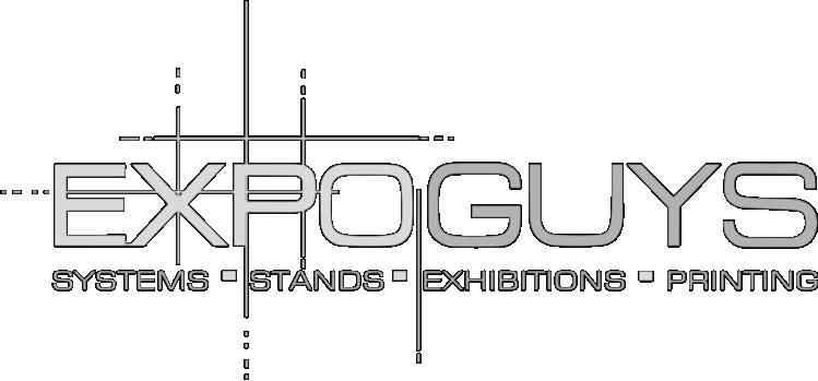 expo guys logo