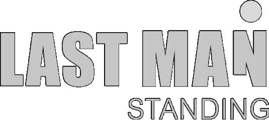 last manstanding logo