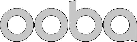 ooba logo
